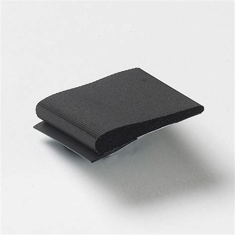 Foam Door Wedge Exterior Door Corner Seal Pads