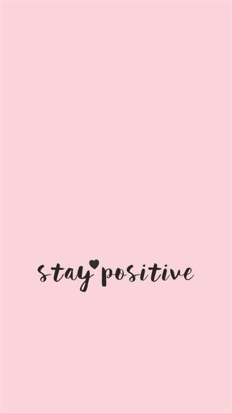 wallpaper for iphone girly quotes 92 girly iphone wallpaper quotes dont give up