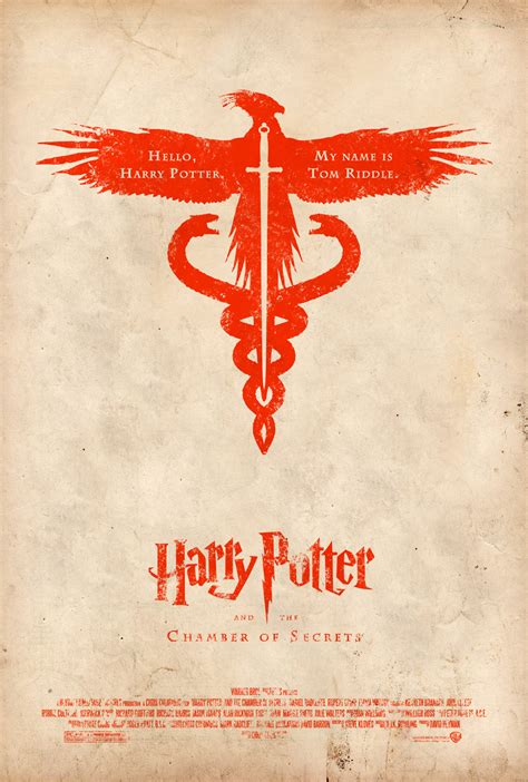 design poster tumblr harry potter cos poster by adamrabalais on deviantart