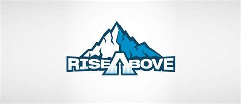 design hill logo 50 creative mountain logo designs showcase hative
