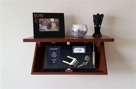 Covert Cabinets by 17 Best Images About Covert Cabinets On The