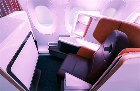 buy   virgin atlantics  business class  fly