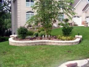 home depot front yard design cool landscape edging stone ideas design decors image of