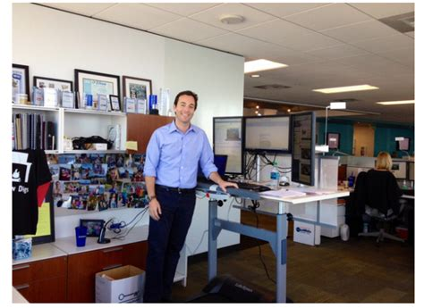 Zillow Office by Zillow Looking To Nearly Footprint At Downtown
