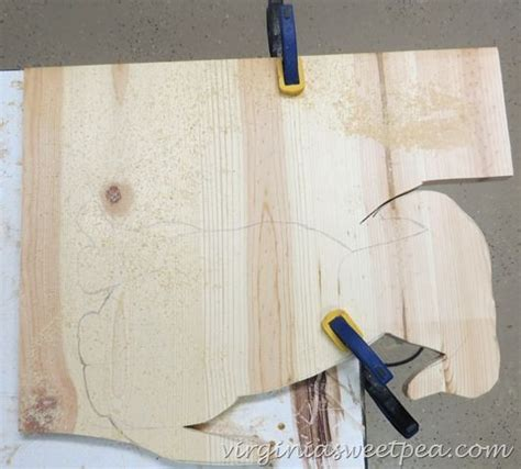 jigsaw power tool ideas  pinterest carpentry
