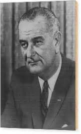 lyndon woodworking lyndon b johnson photograph by international images