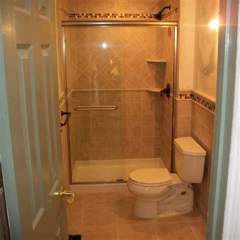 small bathroom remodels ideas top 10 simple bathroom remodel 2017 ward log homes