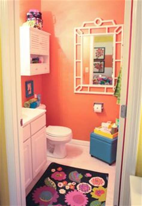 college bathroom decorating ideas 1000 images about crafts for the dorm on pinterest dorm