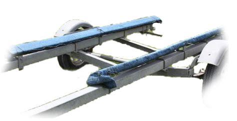 boat trailer bunk replacement bunk carpet replacement floor matttroy