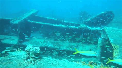 dive aruba diving aruba caribe