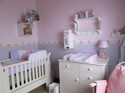 baby bedroom borders 8 best images about fairies nursery baby girl nursery on