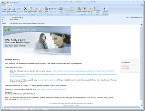 email corporate making your existing email address your windows live id