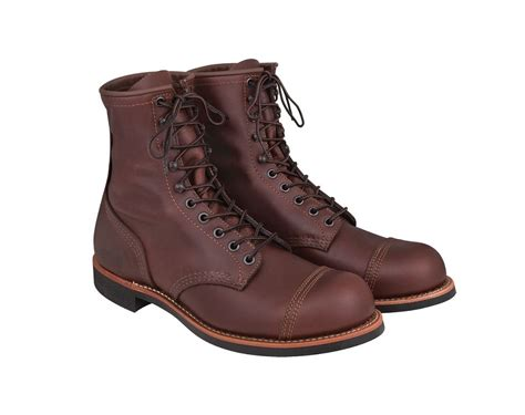 mens mc boots s spirit lake boot indian motorcycle