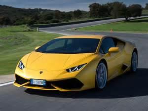 Lamborghini Huracan Lp 610 4 Lamborghini Hurac 225 N Lp 610 4 Lb724 Wg 2