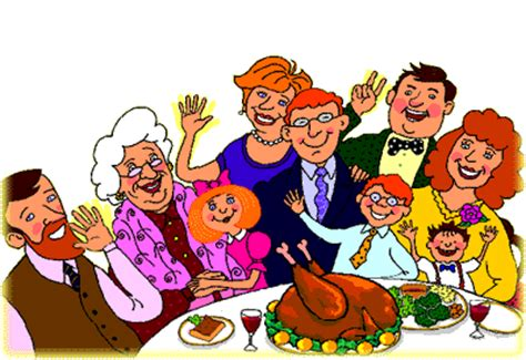 thanksgiving gifs thanksgiving gifs animations silly funny fun animations