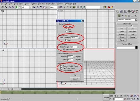 home designer pro export home designer pro dxf import 28 images solved how to fix a 2d dxf import that has some lines