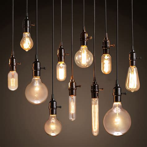 american vintage style string lights vintage style lights 100 images retro led pendant