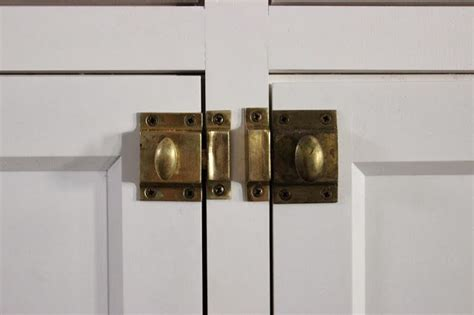 european cabinet doors 1000 ideas about european hinges on hinges concealed hinges and cabinet doors