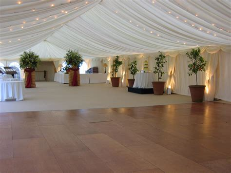 Wedding Marquee Lighting How To Light Up Your Marquee Wedding Lights Hire