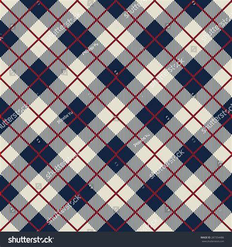 checked pattern en francais seamless scotland check pattern background seamless