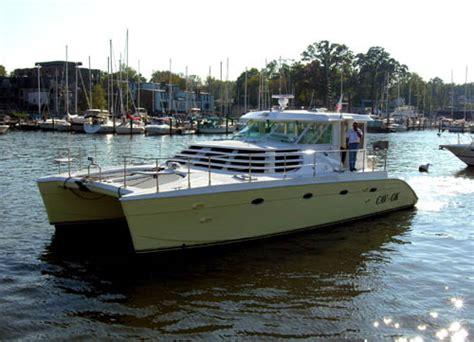 annapolis boat show price manta44