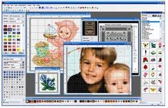 pattern maker hiring 1000 ideas about cross stitch pattern maker on pinterest