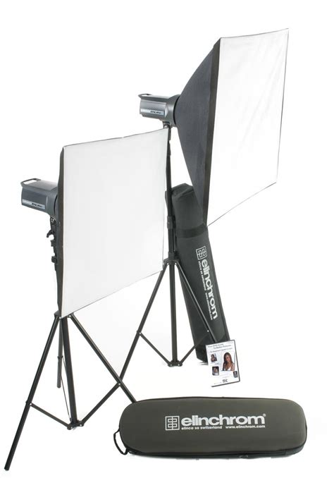 Photography Lighting Equipment by Photography Lighting Equipment On Winlights Deluxe