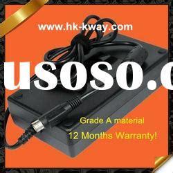 Asli Import Fax Kit For Fuji Xerox Dc S2320 Cps primary battery 601 alert hp laptops primary battery 601 alert hp laptops