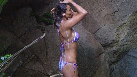 celebrity jungle live steamy celebrity showers jungle spy i m a celebrity