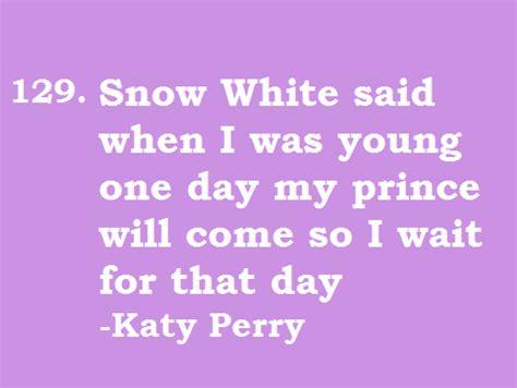 lyrics katy perry katy lyrics katy perry fan 27030255 fanpop