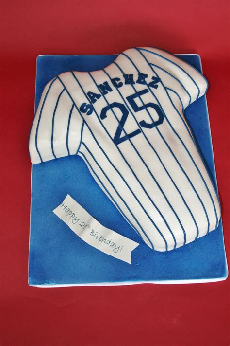 jersey cake pattern 1000 images about 3d sculpted custom cakes nj sweet
