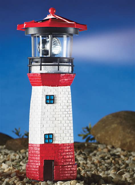 Solar Light House Solar Lights Blackhydraarmouries Lighthouse Solar Light