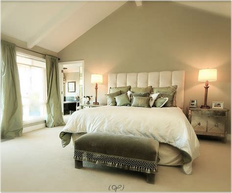 Design Own Bedroom Bedroom Bedroom Ideas Diy Country Home Decor Ceiling Designs For Bedrooms Ceiling