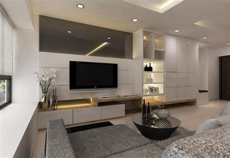 Interior Design Degree Home Study by Hdb 4 Room Casa Clementi Renovated 30k