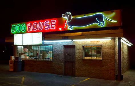 dog house albuquerque the best cheap albuquerque restaurants