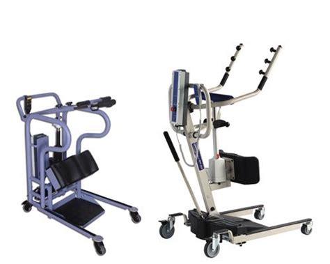 furniture equipment products categories berwick