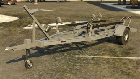 gta 5 boat trailer cheat boat trailer gta wiki fandom powered by wikia