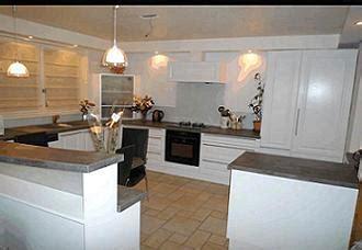 cucine moderne bianche laccate cucine moderne bianche laccate novita il su misura da