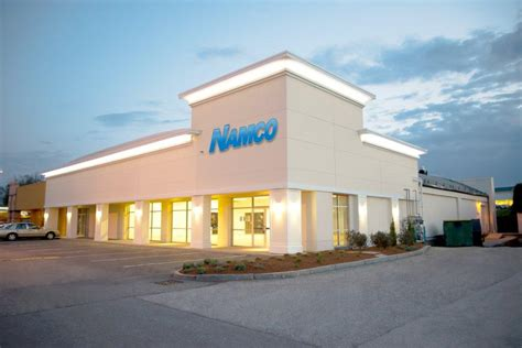 lighting stores nashua nh linear retail signs namco at daniel webster crossing in