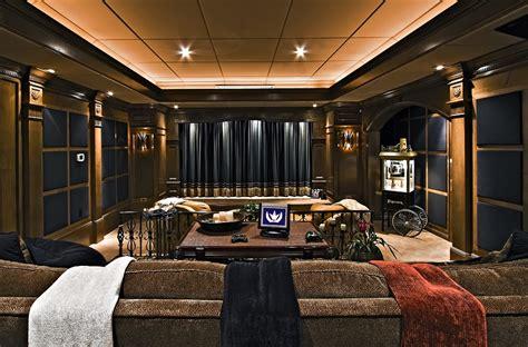 home theater design miami home theater design