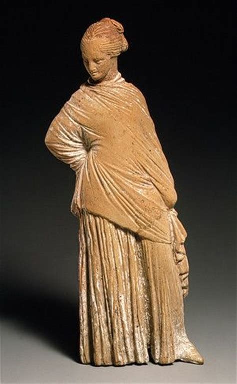 ancient greek woman statue 17 best images about ancient greek clothing on pinterest