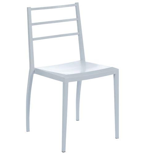 sedie gaber sedie prisma gaber
