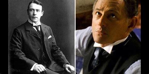 film titanic nyata 5 tokoh di film tiitanic ini ternyata penumpang sungguhan