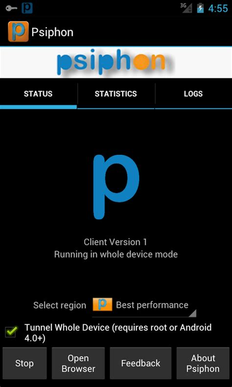 download psiphon 3 download psiphon 3