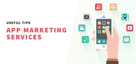 mobile application marketing business benefits of mobile application marketing appstimes