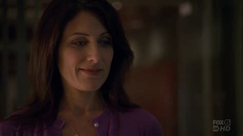 cuddy house lisa cuddy in house 6 20 the choice lisa edelstein image 11952294 fanpop