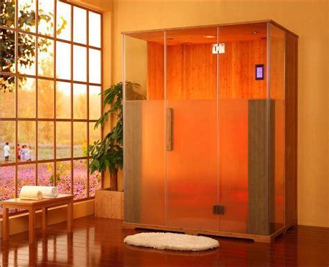 infrared sauna cabin china infrared sauna cabin ir3153 china infrared sauna