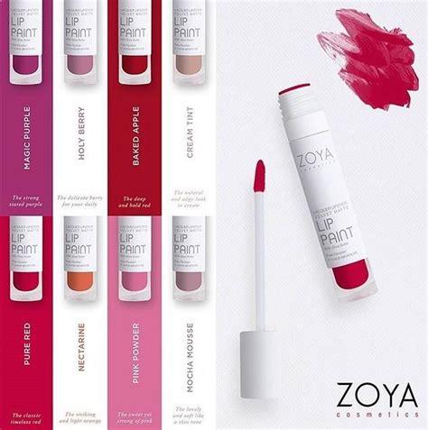 Harga Baju Merk Zoya daftar harga lipstik zoya terbaru november 2018