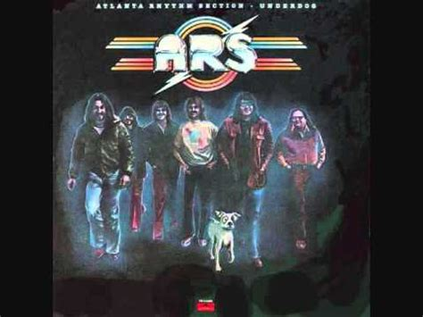 youtube atlanta rhythm section atlanta rhythm section born ready youtube