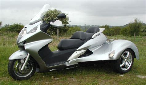 honda silverwing honda honda silver wing 400 moto zombdrive com